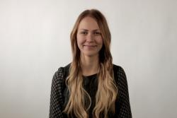 Annika Pitkänen