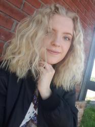 Emma Alice Soderlund