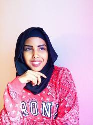 Suweyda Hussein