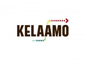 kelaamo_logo