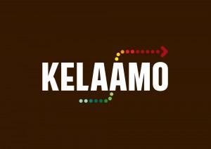 kelaamo_logo-reverse
