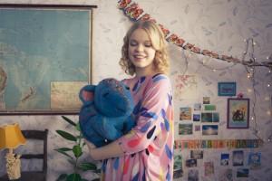 Pieni Sininen Tapiiri – pressi7_jouni_kuru