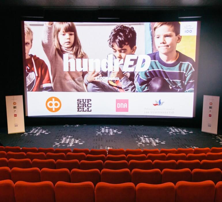 HundrED-Me-elokuvakilpailu-3