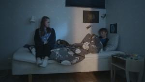 TFF2017-web-stillit-Sondagsmiddagen