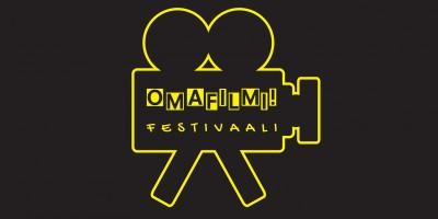 OmaFilmi -festivaali 12-18 vuotiaille!