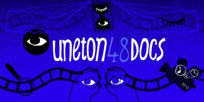 Uneton48 Docs