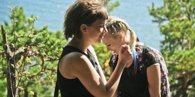 Tapaa LMTR-elokuvan tiimiä Espoo Cinéssä 9.5.