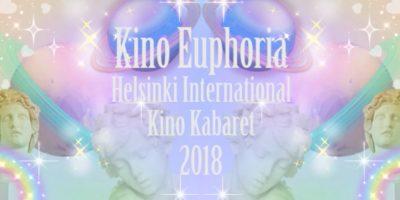 Kino Euphoria 2018
