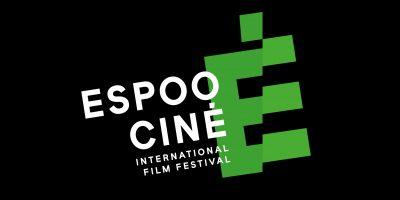 Espoo Cine 2019 tärpit!
