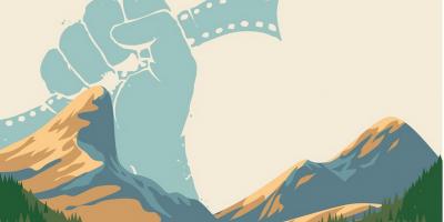 Lyhytelokuvailta: Nuoria pohjoismaisia elokuvantekijöitä
