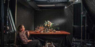 Filmrecension – Neiti aika / Lady Time