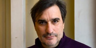 Kysymyksiä elokuvaohjaaja Robert-Adrian Pejolle