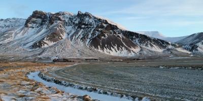 Young Nordic Film Masterclass Islannissa – Hae mukaan nyt!