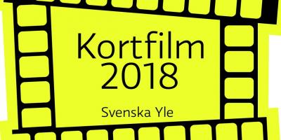 Kortfilm 2018