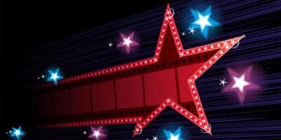 Lähetä elokuvasi Oskari-kilpailuun 11.10. mennessä!